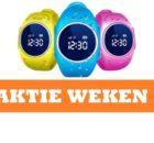 waterdicht-gps-horloge-voor-kind-met-setracker-app.