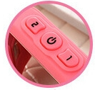Q50 tracker phonebook buttons watch