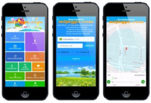 mijngps.com-mini-gps-tracker-setracker-setracker2-setracker3