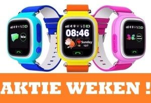 APN-kinder-gps-horloge-kidwatch-kidswatch-q50-q90-df25-q520s-q523s-q60-q750-gps-watch