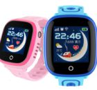Kinderhorloge-GPS-DF31G-Kids-Smart-Horloges-kind