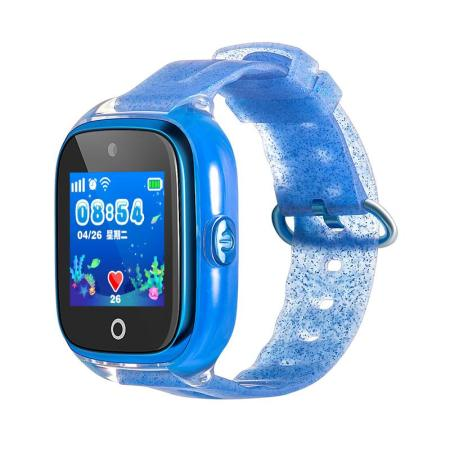 Gps-kinderhorloge-DF34-GPS-Smart-Kids-Horloge