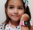 Beste gps tracker horloge kind en kids smartwatch waterdicht 2020
