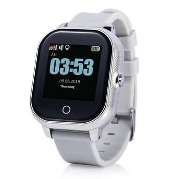 Waterproof-GPS-armband-smart-watch-kids-tracker-GW700S-FA23-Setracker-Aibeile-Amber360-FindMyKids-Asterium-Wonlex